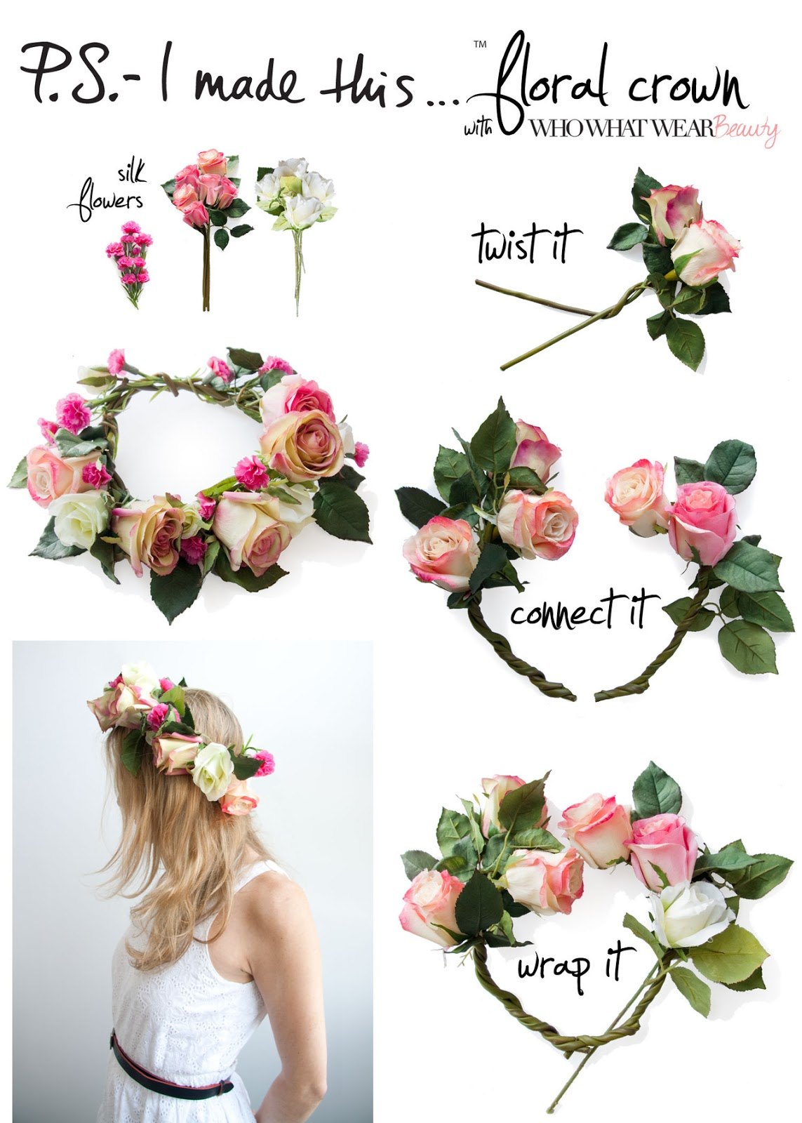 Flower crown quotes choice image flower wallpaper hd its a southern thing wedding thursday floral crown wedding thursday floral crown izmirmasajfo izmirmasajfo