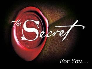 The Secret PPT Download