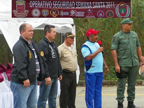 semana santa 2011 puerto rico. semana santa 2011 colombia.
