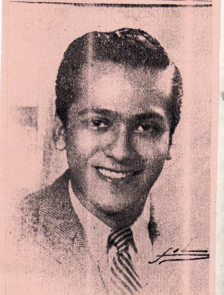 Rafael Montes salary