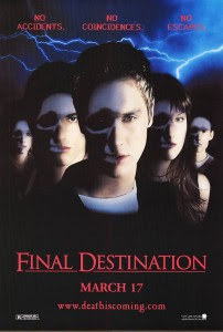 Final Destination 2000 Tamil Dubbed Movie Watch Online free | video247