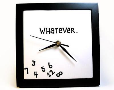 wall clock design 07