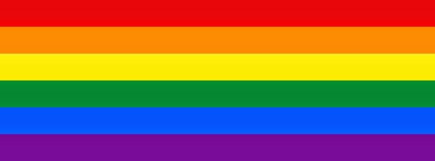 Gay kontakte lüneburg