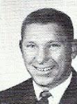 Head Coach (1964-1966)