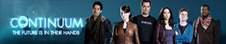 Continuum Tainies Online Greek Subs