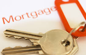 Rate Mortgage Loans