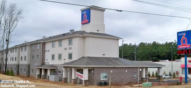 Exceptional Interesting Opelika Alabama Studio Hotel Long Term Lodging Opelika Auburn Al  With Furniture Stores In Opelika Al