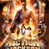 Action Jackson 2014 Movie Mp3 Songs Download