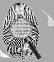 "Digital Fingerprint. A new generation of criminals has emerged in the past decade with cyber criminals taking the place of white collar criminals. These criminals are using  state of the art modern technologies to commit what we call ""cyber crime"",s which are far beyond the understanding of a layman or your common lawyer or judge. Therefore to rise up to this new breed of criminals, the Information Technology Act has brought about additions to the scope of the evidence, so as to include digital evidence or electronic evidence."