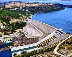 Baraj Seviyesi Sorgulama