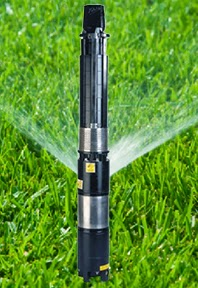 Kirloskar Submersible Pump Radial Flow 100HHN-0505-3PH (5HP) | 5HP Kirloskar SUbmersible Radial Flow - Pumpkart.com
