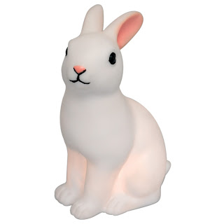 https://www.iloveretro.co.uk/rabbit-night-light