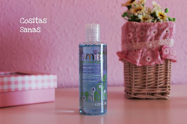 venta cosmetica ecologica online, venta cosmetica natural online, venta cosmetica online