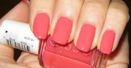 welkom op beautys delight essie vs hema nagellak dupe