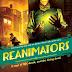 Guest Blog by Peter Rawlik, author of Reanimators - September 10, 2013