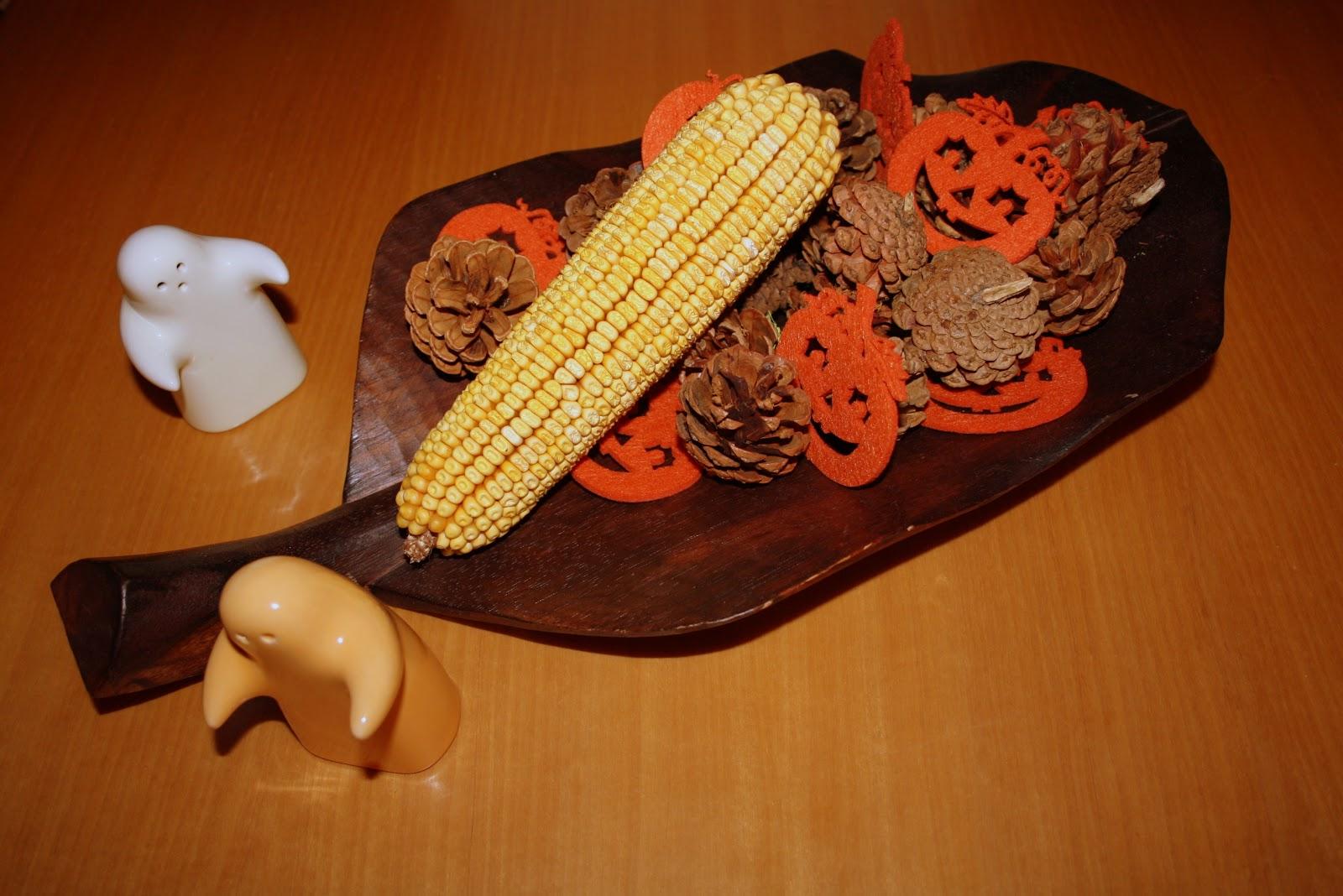 Jara a lifeholic algunos detalles para halloween for Centros de mesa para halloween