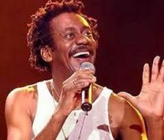 Luiz Melodia na trilha sonora de O Rebu