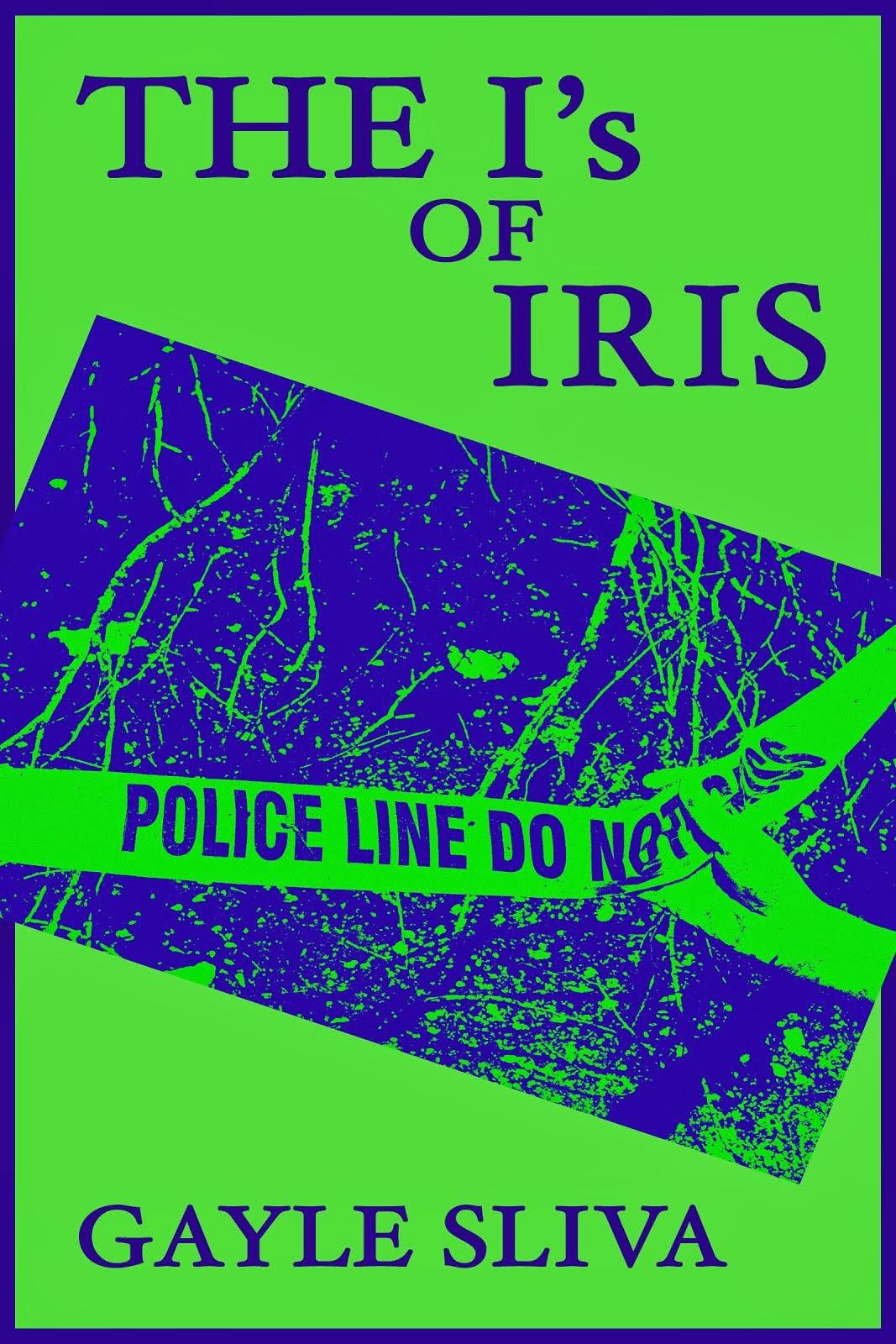 The I's of Iris