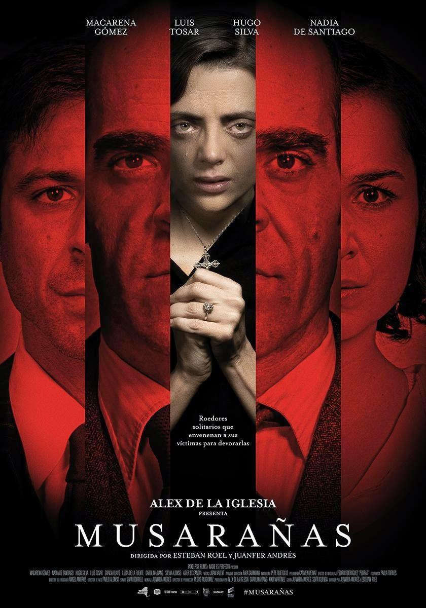 http://www.filmaffinity.com/es/film245452.html