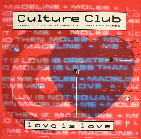 Love culture coupon code