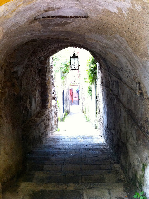 salerno_centro_storico