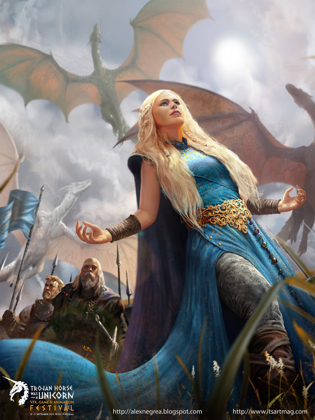 img-an_mother_of_dragons.jpg
