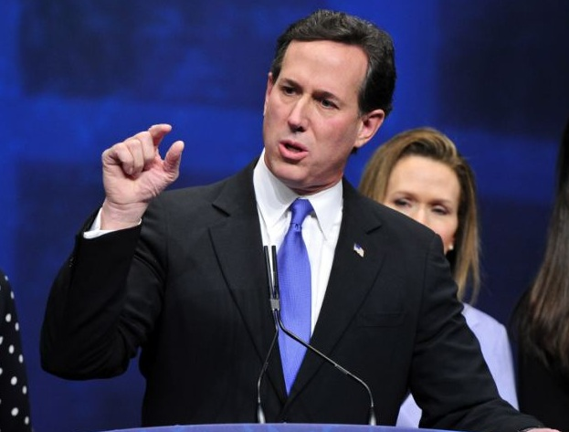 Fingers+close+together+-+Rick+Santorum.j