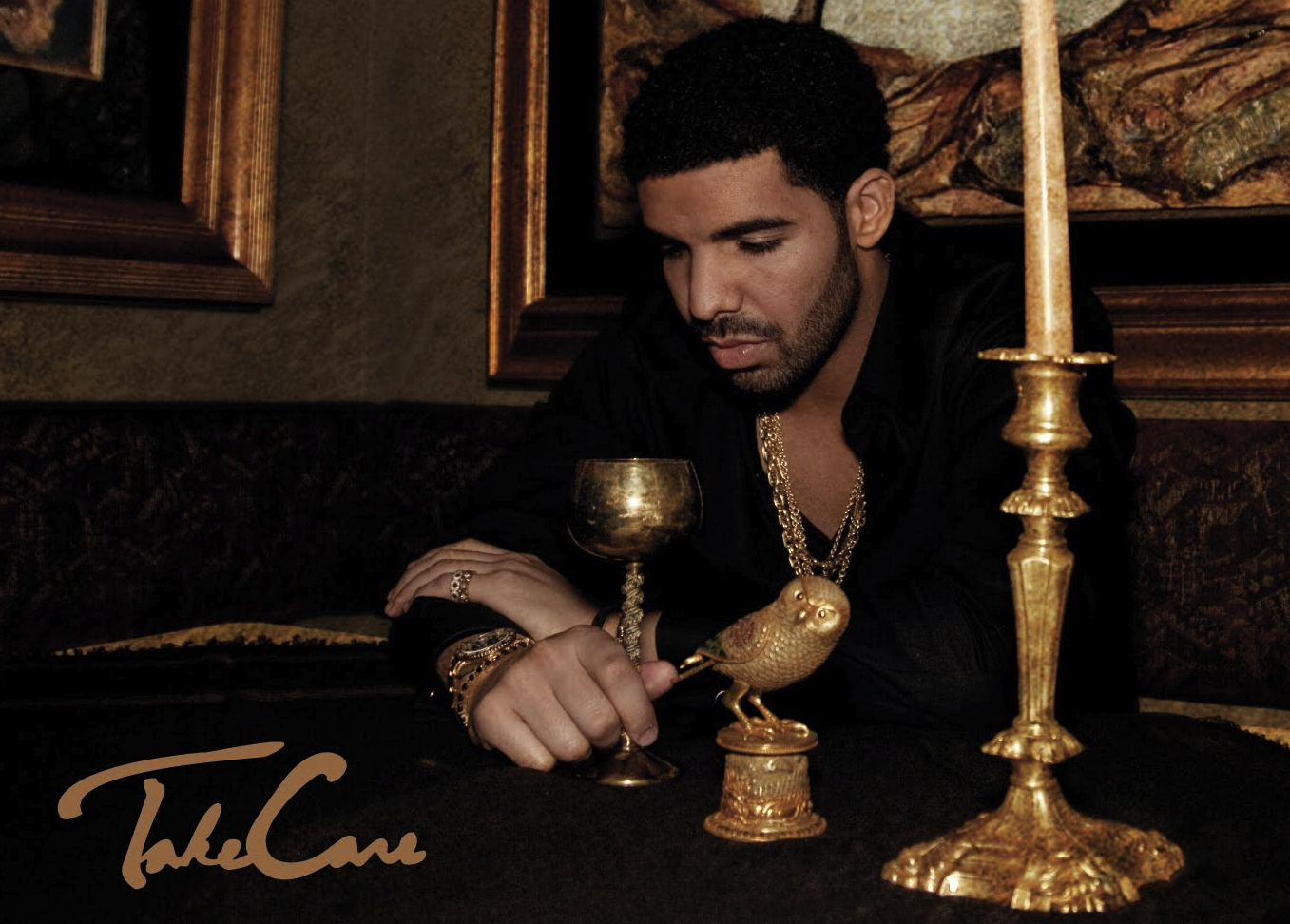 http://4.bp.blogspot.com/-Ha6OgMlWT34/Ts0v0iCqHKI/AAAAAAAACaE/jvGzpIR_9t8/s1600/take-care-album-cover.jpg