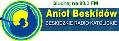 NASZE KATOLICKIE RADIO