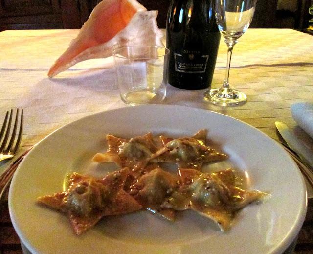 in cucina con fattoria italia e le mie ricette!!