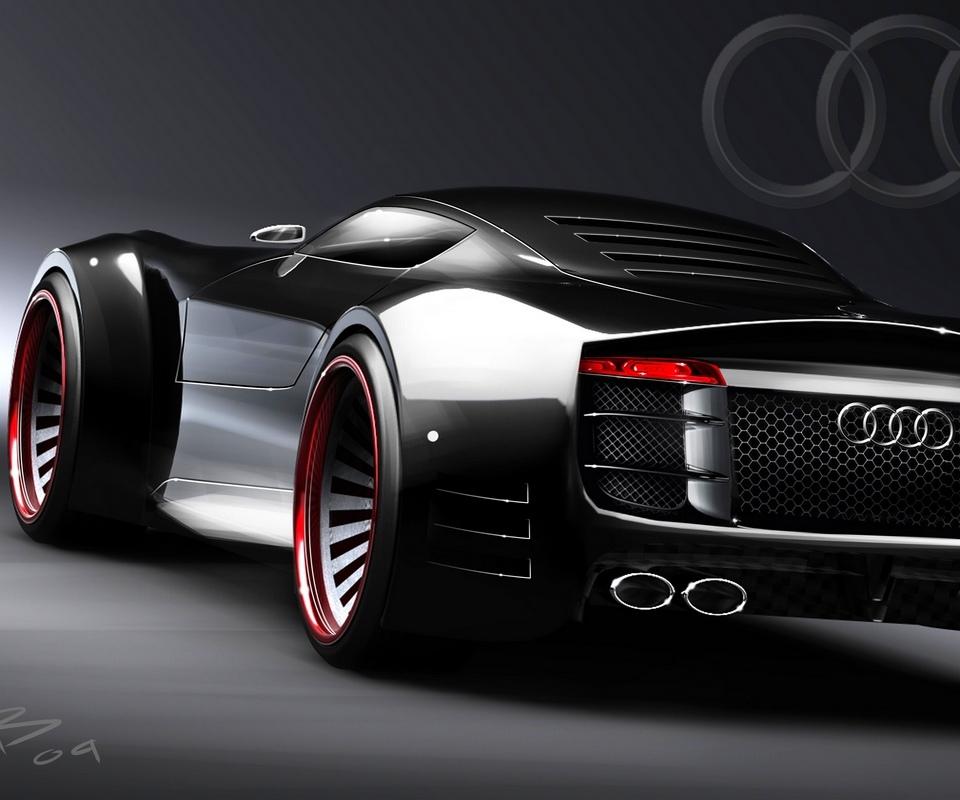 Audi R10, Audi R12, Autumn, Assissin, Audi R8 Gt   Hot HD ...
