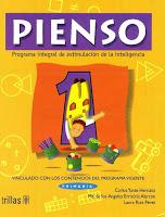 http://mimundodept.blogspot.com.es/2012/07/fichas-de-desarrollo-de-la-inteligencia.html