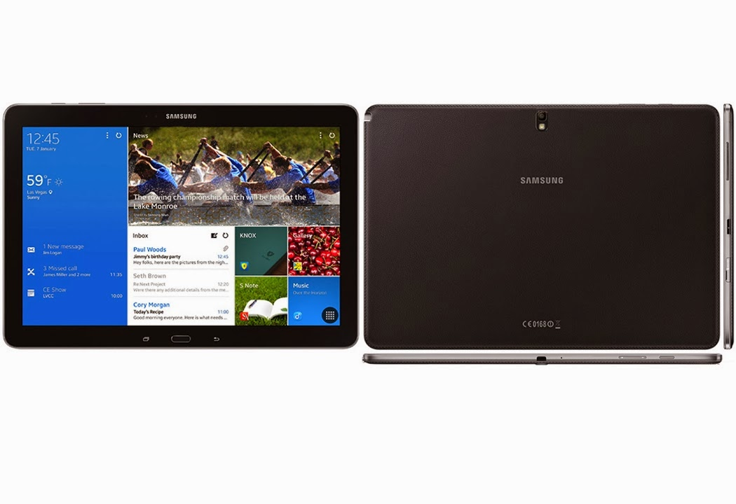 Harga Terbaru Galaxy Tab 2  newhairstylesformen2014.com