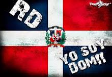 Soy dominicana
