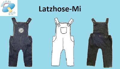 http://nuckelbox.blogspot.de/p/latzhose-mi.html