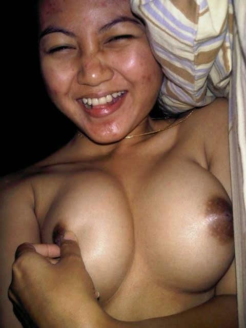 hot naked sex games