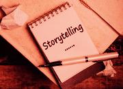 StoryTelling corso Online!