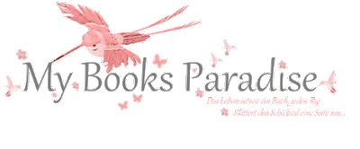 http://www.mybooksparadise.de/