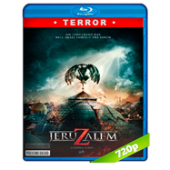 Jeruzalem (2015) BRRip 720p Audio Dual Latino-Ingles
