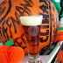 Local Beers Pour onto the Scene at Shirlington Oktoberfest
