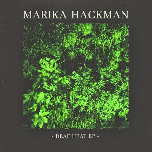 marika-hackman-deep-green-deaf-heat