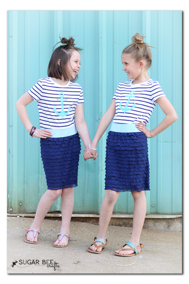 easy+to+sew+ruffle+skirt+nautical+how+to.png