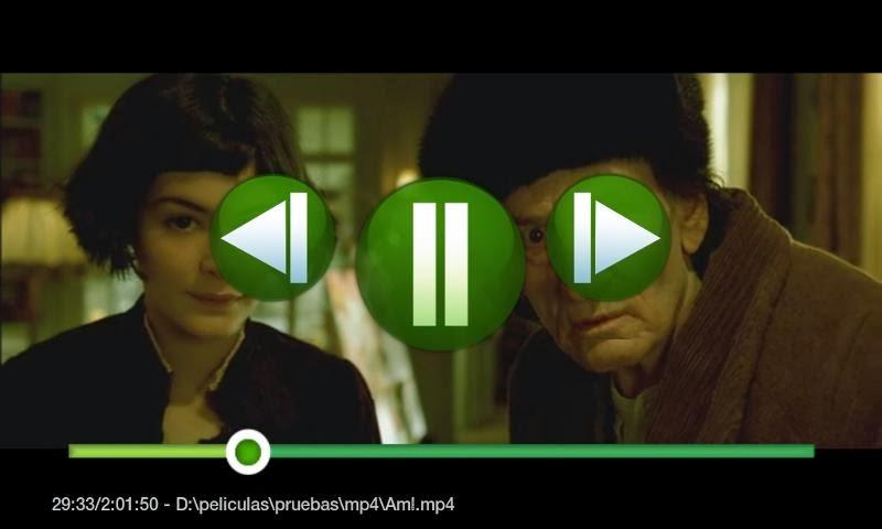 VLC Direct Pro apk