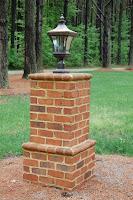 Brick Driveway Entrances1