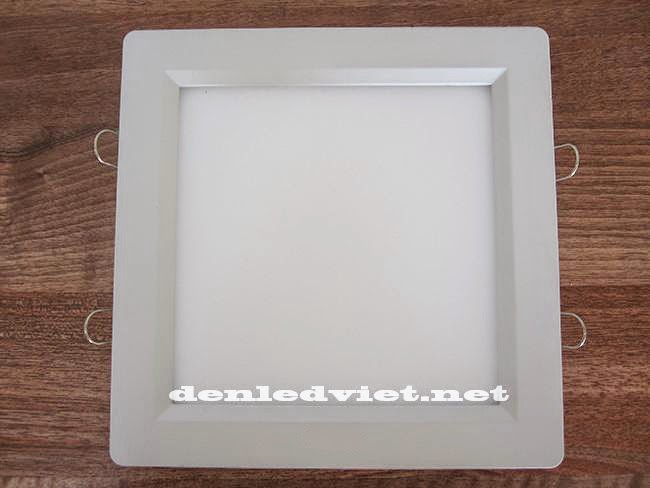 den led downlight phang