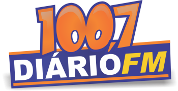 Rádio Diário FM de Campos dos Goytacazes RJ ao vivo