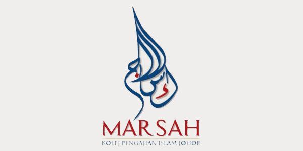 Jawatan Kerja Kosong Kolej Pengajian Islam Johor (MARSAH) logo www.ohjob.info januari 2015