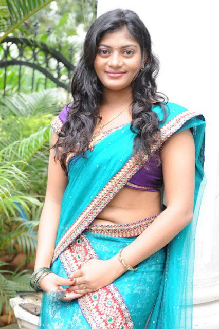 Sowmya_hot_images