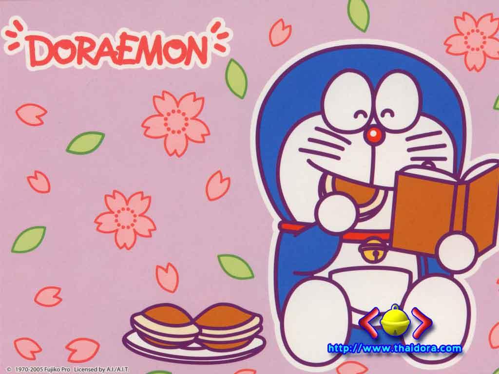 http://4.bp.blogspot.com/-HaIrXFh1bDo/Tc6S07Yt1nI/AAAAAAAAAVE/dhGpB2LVJFs/s1600/wallpaper2005711cm15dw.jpg