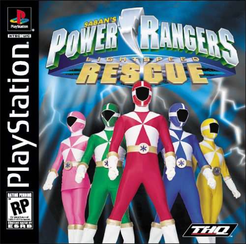 Miss any games ? 20470-Power_Rangers_-_Lightspeed_Rescue_%5BNTSC-U%5D-1